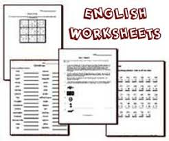 communityspeak english worksheets for all u2013 don u0027t miss it part 2