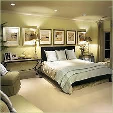 Home Design And Decor Ideas Ericakureycom - Home design and decor
