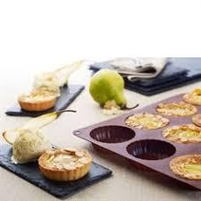 mathon cuisine soldes tapis de pâtisserie et de cuisson mathon ustensiles de