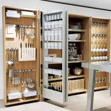 ikea meuble de rangement cuisine etagere murale cuisine ikea