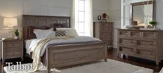 bedroom furniture columbus ohio bedroom furniture columbus ohio home design ideas and pictures