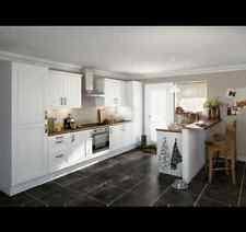 homebase kitchen furniture homebase kitchen cabinets cupboards ebay