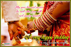 wedding wishes kannada 2016 new marriage anniversary wedding day messages and