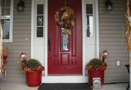 door storm door ideas beautiful front door with storm door