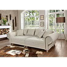 sofa kolonialstil suchergebnis auf de für kolonialstil sofa