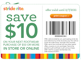 ugg discount code september 2015 aetrex sandals stride rite promo code