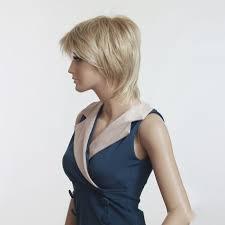 Kurzhaar Blond Frisuren by Die Aktuellsten Kurzhaarfrisuren Für Frauen Veniccede Me