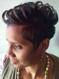 black updo hairstyles atlanta 13 best updo upsweep hair bun pinup french roll images on