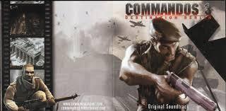 c3 studios commandos hq your n1 source for commandos games