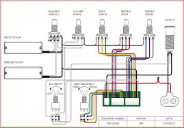 sas32ex wiring diagram inside ibanez wiring diagram saleexpert me