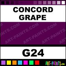 concord grape casual colors spray paints aerosol decorative