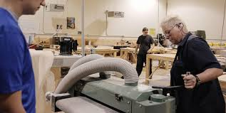 wood shop woodshop youth opportunities unlimited
