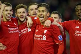 liverpool fc 2015 16 season review overall player ratings this