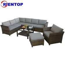 garden line outdoor furniture garden line outdoor furniture
