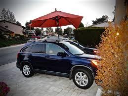 Galtech Patio Umbrellas by Patio Umbrella Repair U0026 Sales Sales And Information Resource For