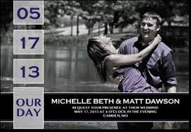 save the date wedding magnets save the date wedding magnets custom printed