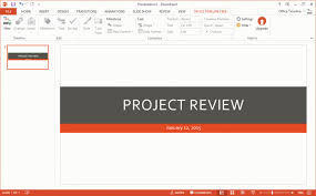 100 free gantt chart template for powerpoint office timeline