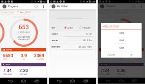 misfit wearables launches android u2013 apps