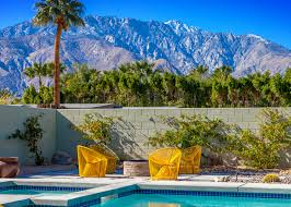 thanksgiving dinner in palm springs palm springs vibe acme house company