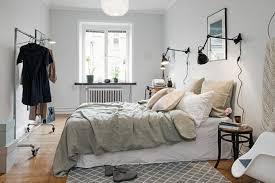 deco chambre parentale design décoration deco chambre cocooning 97 roubaix 19360334 stores