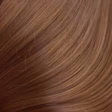 light golden brown hair color chart daniel field natural hair colour daniel field watercolours
