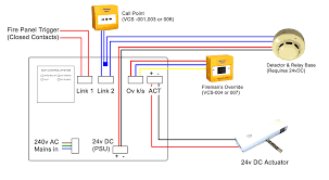 power window relay setup electronics forum circuits projects