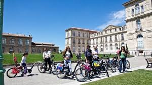 location siege auto aix en provence marseille half day electric bike tour aix en provence expedia