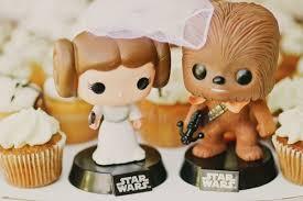 wars wedding cake topper wedding cake topper wars picture ten amazing wars