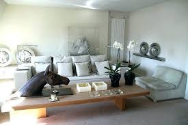 salon canapé noir salon avec canape noir 612718 salon moderne salon avec canape d