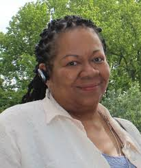 The Barnes Foundation Controversy Culturegrrl Barnes Yarns What Is Ex Director Kimberly Camp