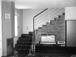 soggiorno sottoscala lavori in casa la scala fa la differenza ediltecnico