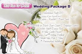 wedding package deals wedding packages warrington 28 images hotel club warrington