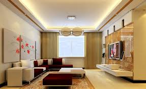 home colour schemes interior choosing a living room colour scheme with recessed light and