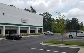 Overhead Door Careers Atlanta Garage Door Showroom Garage Door Company