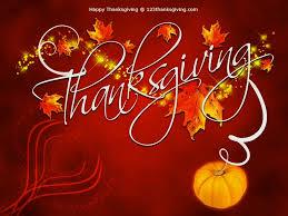 thanksgiving background free free thanksgiving desktop wallpapers tianyihengfeng free