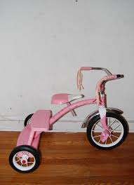 Radio Flyer Tricycle Bell Used Radio Bike Co Tricycle Girls For 45 New York Bikes For Sale