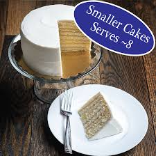 cakes to order best place to order delicious desserts online smith island
