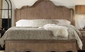 The 25 Best Wooden Beds by Acacia Wood Bedroom Furniture Social Norms Link Bedroom