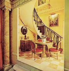 images about interiors on pinterest bill blass paris apartments