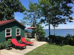 tiny beach cottages coastal living