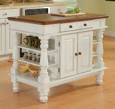 kitchen work island buy solid maple kitchen work table island