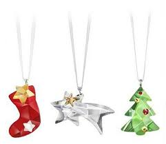 38 best swarovski 2012 ornaments images on