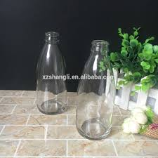 glass milk bottle vase vintage milk bottle vintage milk bottle suppliers and