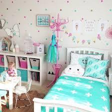 Polka Dots Vivid Wall Decals - Polka dot wall decals for kids rooms