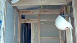 Changing Bathroom Light Fixture by Fixtures Light Homey Shower Light Fixture Change Bulb Light