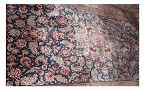 tappeti orientali torino chi siamo tappeti antichi santa torino impero persiano