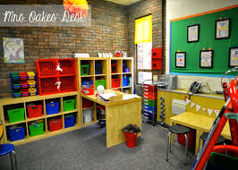 Teacher Desk Organization by Start Your Year Off Right Classroom Organization Fabulous In First
