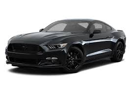 mustang parts san jose 2017 ford mustang dealer serving san jose and bay area sunnyvale