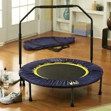 Safest Trampoline For Backyard by Which Trampolines Are The Safest For Kids Quora