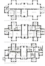 manor house floor plan corglife